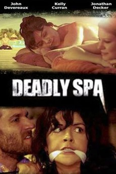 Deadly Spa