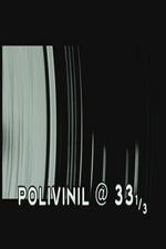 Polyvinyl @ 33 1/3