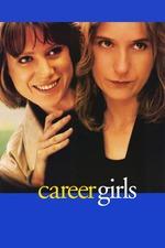 Career Girls