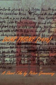 Dear Phone (1976)