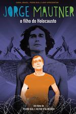 Jorge Mautner: Son of the Holocaust