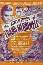 The Adventures of Frank Merriwell