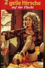 2 geile hirsche auf der flucht 1976 full movie - 1 8