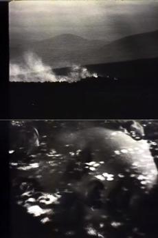 Landscape (for Manon) (1987)