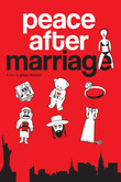Peace After Marriage