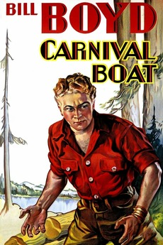carnival boat 1932 directed by albert s rogell reviews film