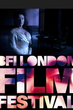 Eliza Lynch: Queen of Paraguay