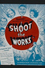 Shoot the Works