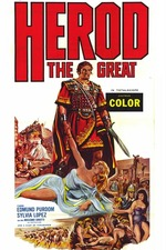 Herod the Great