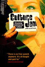 Culture Jam: Hijacking Commercial Culture