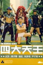 The Heavenly Kings