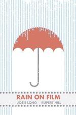 Rain on Film