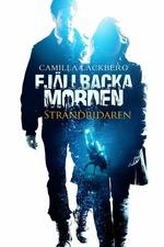 The Fjällbacka Murders: The Coast Rider
