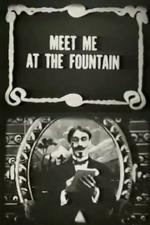 Meet Me at the Fountain
