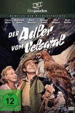 Der Adler vom Velsatal