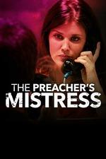 The Preacher's Mistress