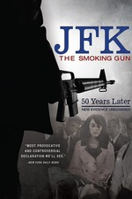 JFK: The Smoking Gun
