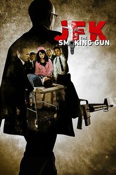 Pretty Perps MUG SHOT | The Smoking Gun