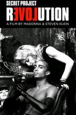 Madonna Secret Project Revolution