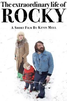 The Extraordinary Life of Rocky
