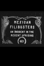 Mexican Filibusters
