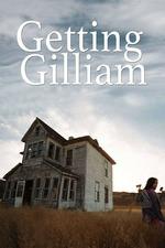Getting Gilliam