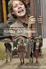 Kinder des Sturms