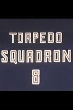 Torpedo Squadron