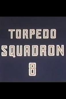 Torpedo Squadron (1942)