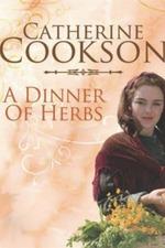 A Dinner of Herbs