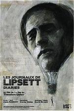 Lipsett Diaries