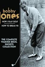 How to Break 90 #6: Fine Points
