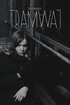 Tramway (1966)