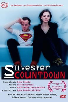 Silvester Countdown (1997) directed by Oskar Roehler ...