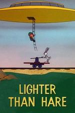 Lighter Than Hare