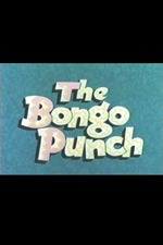 The Bongo Punch