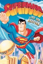Superman - The Last Son of Krypton