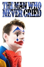The Man Who Never Cried