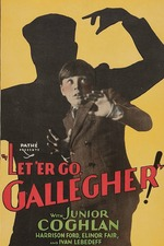 Let'er Go Gallegher