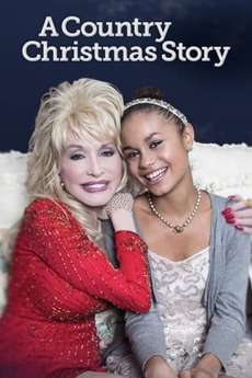 A Country Christmas Story (2013
