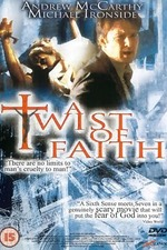 A Twist of Faith