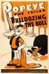 Bulldozing the Bull