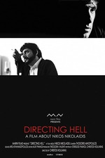 Directing Hell