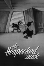 The Henpecked Duck