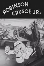 Robinson Crusoe Jr.