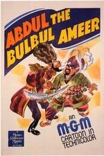 Abdul the Bulbul Ameer