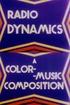 Radio Dynamics