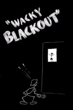 Wacky Blackout