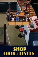 Shop Look & Listen