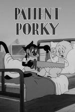 Patient Porky